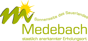 Medebach -