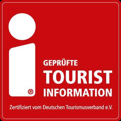 Logo von Touristik-Gesellschaft Medebach mbH