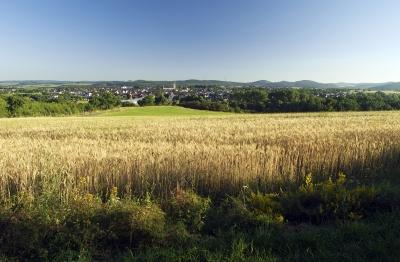 Durch die Dörfer der Stadt Medebach (M6)