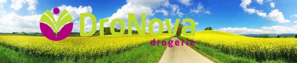 (C) DroNova Drogerie GmbH & Co.KG