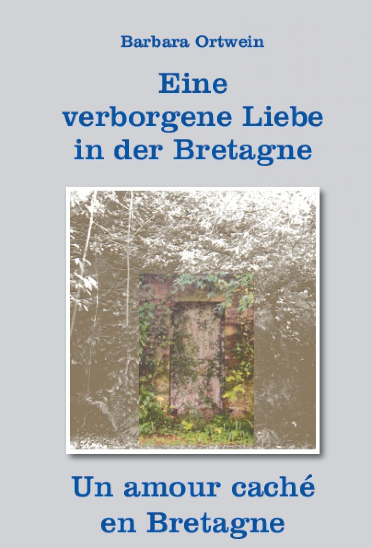Vorstellung von Barbara Ortweins neuem Buch während Medebacher Festwoche