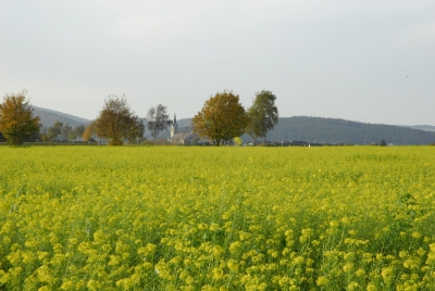 Door het Gelängetal (M2)