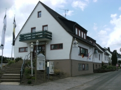 Gasthof Haus Sonneneck