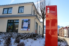 Medebach Touristik mit neuen Öffnungszeiten