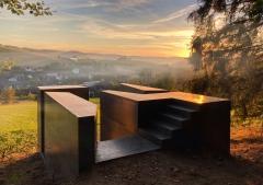 Pflug ©Christoph Hesse Architekten_Laurian Ghinitoiu