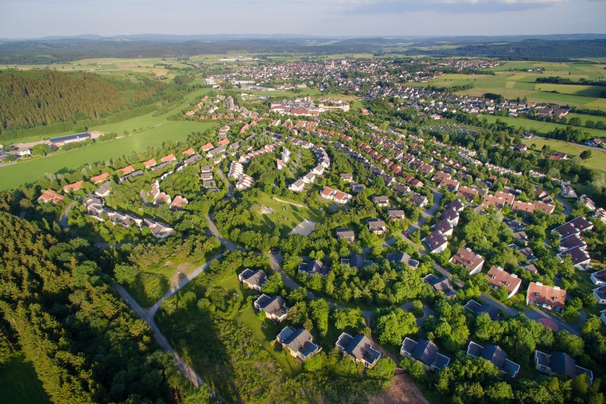 Park Hochsauerland