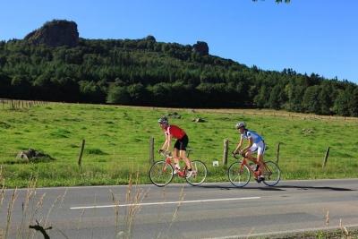 Naar de Diemelsee (Wi2) - Bike Arena Sauerland